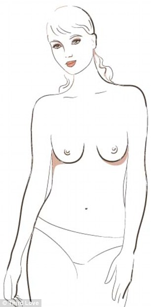 boobshape (3)