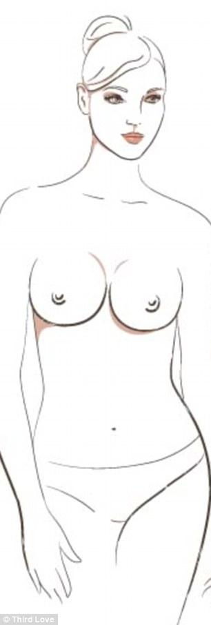boobshape (4)