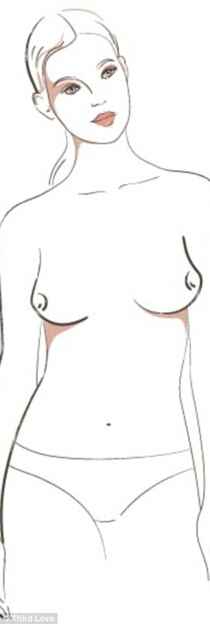 boobshape (5)
