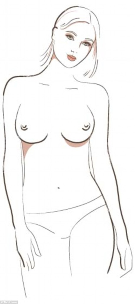 boobshape (7)