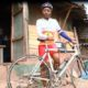 Photo Credit - Ventures Africa