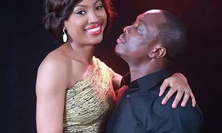 Julius-and-Ibiere-Agwu