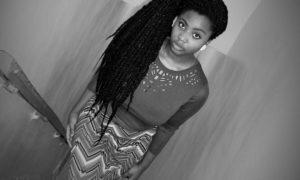 Eunice-Udensi-Facebook2