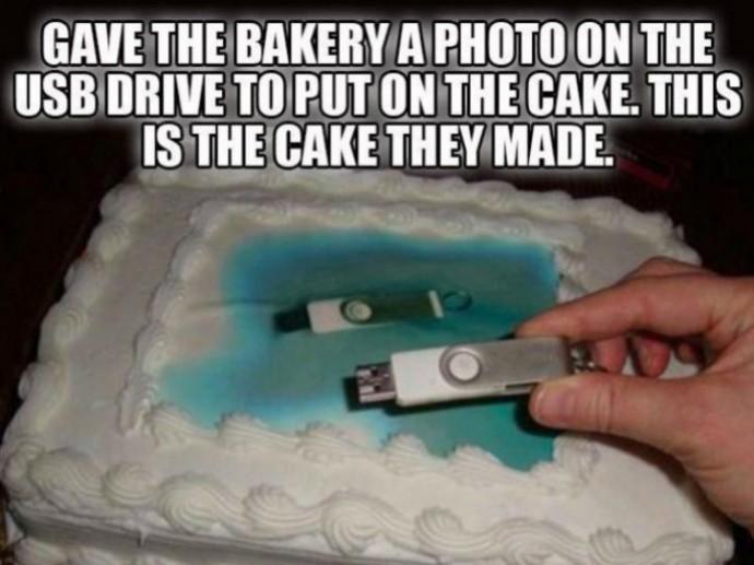 25-times-cake-decora-01-3