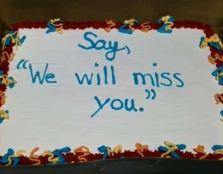 25-times-cake-decora-16