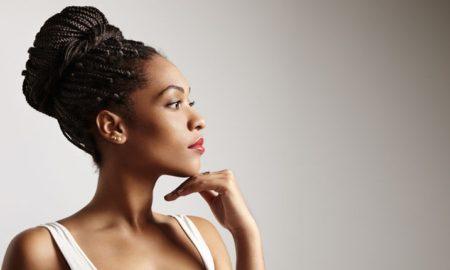 A-black-woman-Shutterstock-800x430