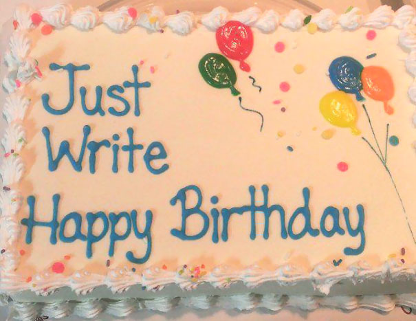 funny-literal-cake-decorations-fails-39-576295a11972d__605