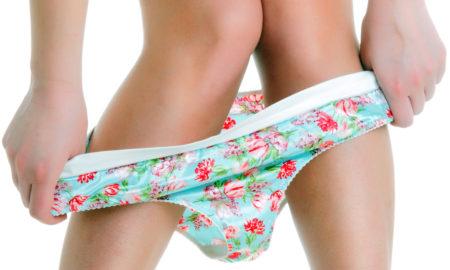 take-off-panties