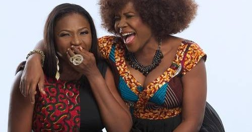 Omawumi-and-Waje