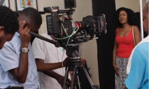 Omoni Oboli movie2