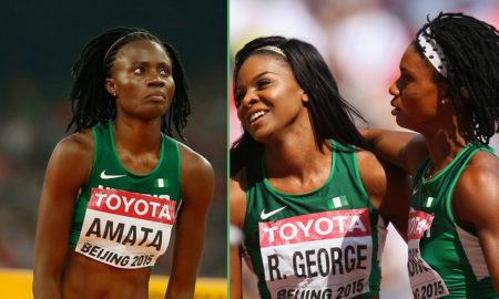 team-nigeria-beijing2015