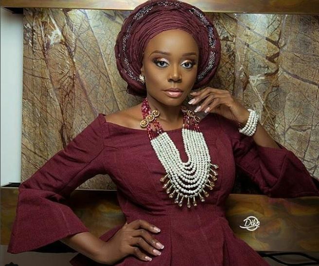yoruba 1