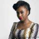 Photo - Lakin Ogunbanwo For New York Magazine