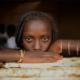nigerian-girl