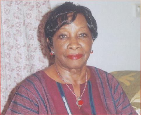 adenike-ebunoluwa-oyagbola