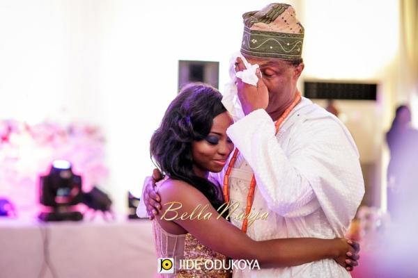atinuke-femi-odukoya-yoruba-lagos-nigerian-wedding-jide-odukoya-photography