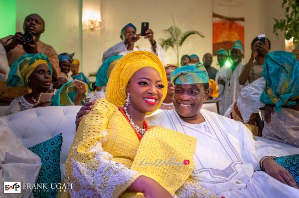 nigerian-traditional-bride-and-father-kunbi-oyelese-lanre-tomori-loveweddingsng