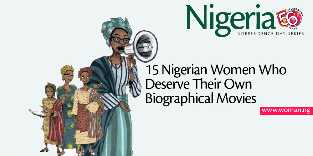 nigerian-women-who-deserve