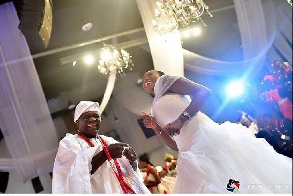 wedding-digest-naija