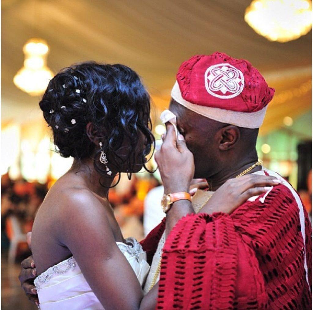 weddings-6-1024x1014