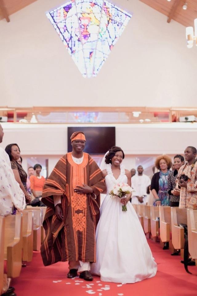 ivy-weddings-com