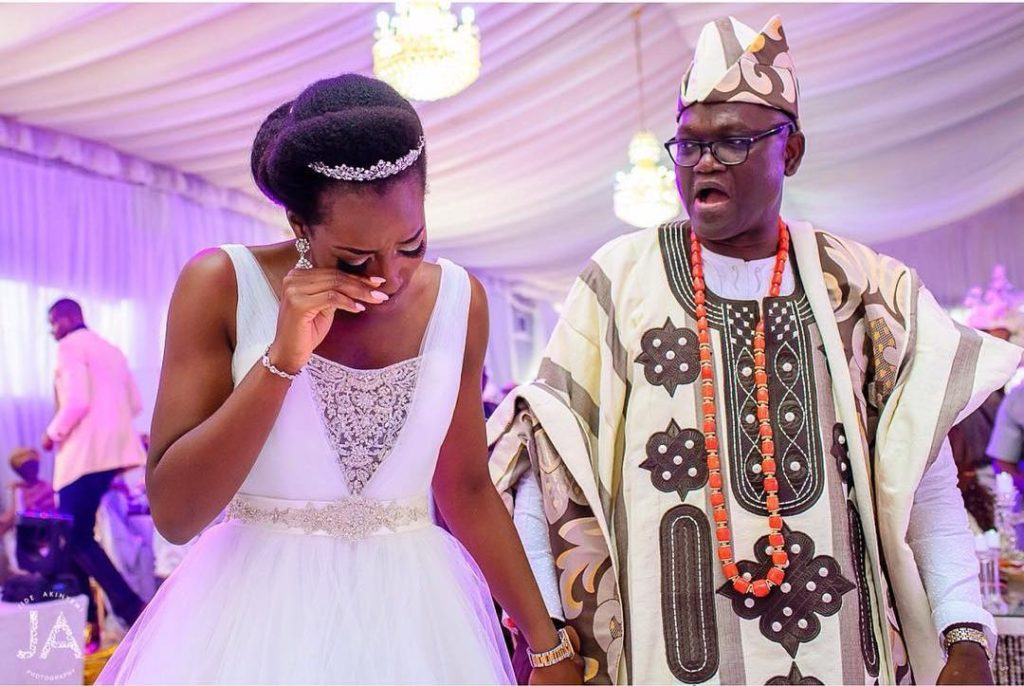 jideakinyemiphotography-my-friend-why-are-you-now-crying