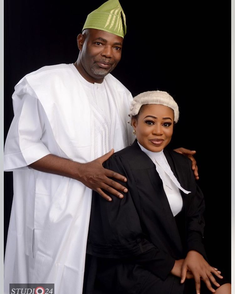 barrister--and-her-dad