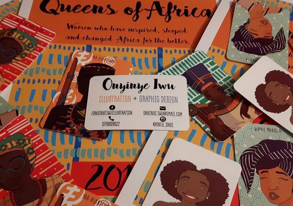 queens-of-africa