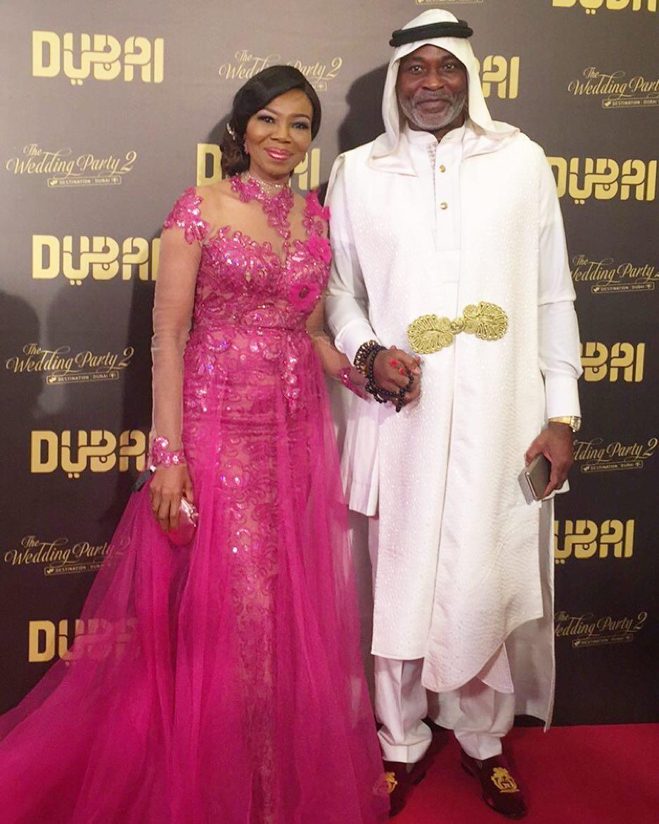 Fantastisch Arabian Night Theme Party Dress Galerie - Hochzeit Kleid ...